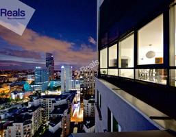Morizon WP ogłoszenia | Mieszkanie na sprzedaż, Warszawa Mirów, 76 m² | 6480