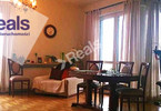 Morizon WP ogłoszenia | Mieszkanie na sprzedaż, Warszawa Sielce, 135 m² | 8431
