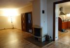 Morizon WP ogłoszenia | Dom na sprzedaż, Kłobuck, 335 m² | 1484