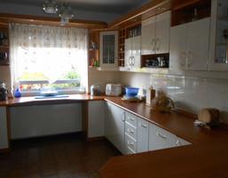Morizon WP ogłoszenia | Dom na sprzedaż, Częstochowa Północ, 208 m² | 4526