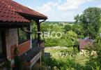 Morizon WP ogłoszenia | Dom na sprzedaż, Serock, 186 m² | 9947