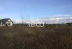 Morizon WP ogłoszenia   Działka na sprzedaż, Serock, 800 m²   3944