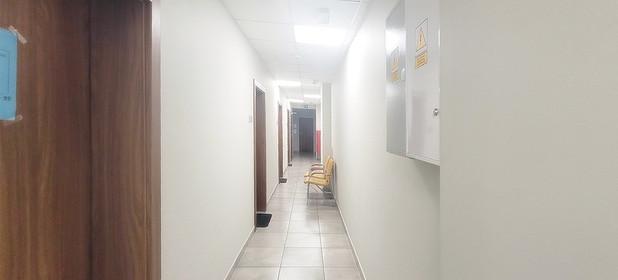 Lokal biurowy do wynajęcia 44 m² Zabrze - zdjęcie 3