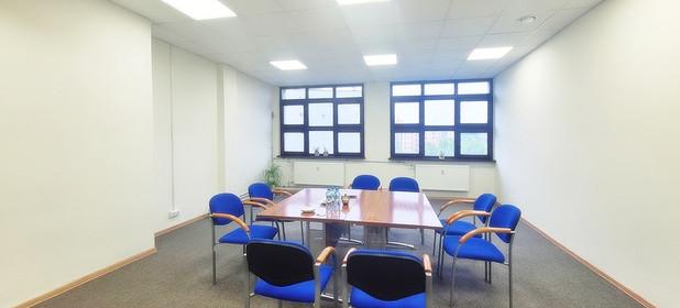Lokal biurowy do wynajęcia 44 m² Zabrze - zdjęcie 1