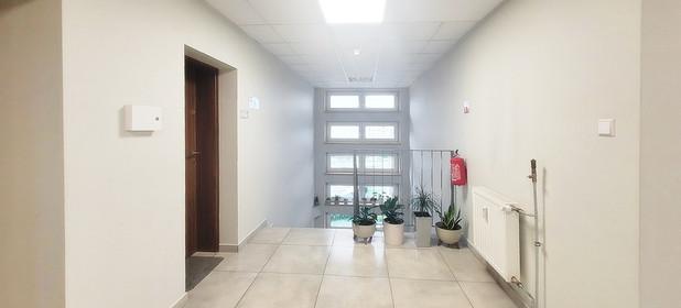 Lokal biurowy do wynajęcia 44 m² Zabrze - zdjęcie 2