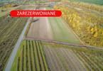 Morizon WP ogłoszenia   Działka na sprzedaż, Wyskoki, 23783 m²   8957