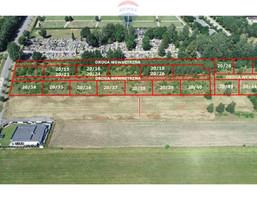 Morizon WP ogłoszenia | Działka na sprzedaż, Częstochowa Lisiniec, 764 m² | 2606
