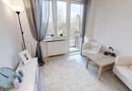 Morizon WP ogłoszenia   Mieszkanie na sprzedaż, Pruszków, 37 m²   7810