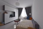 Morizon WP ogłoszenia | Mieszkanie na sprzedaż, Wrocław Kowale, 53 m² | 9497