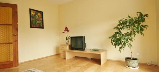 Mieszkanie do wynajęcia 98 m² Gdynia Orłowo Przebendowskich - zdjęcie 3