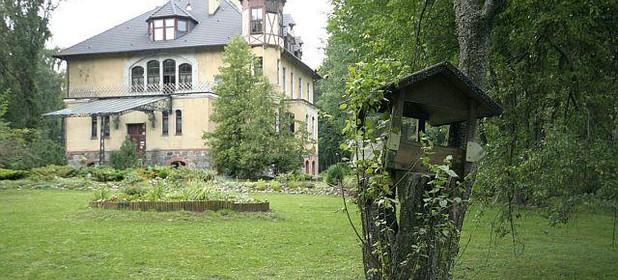 Pensjonat na sprzedaż 1410 m² Słupski Potęgowo Poganice - zdjęcie 3