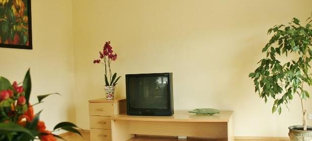 Mieszkanie do wynajęcia 98 m² Gdynia Orłowo Przebendowskich - zdjęcie 2