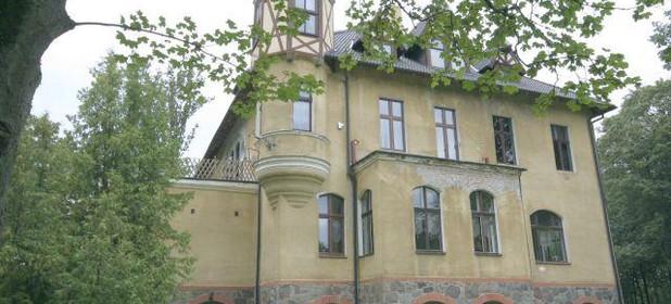 Pensjonat na sprzedaż 1410 m² Słupski Potęgowo Poganice - zdjęcie 2