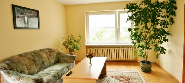 Mieszkanie do wynajęcia 98 m² Gdynia Orłowo Przebendowskich - zdjęcie 1