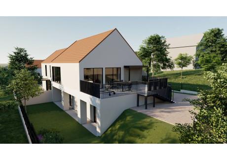 Dom na sprzedaż <span>Rzeszów, Krakowska-Południe, Ustrzycka</span> 1