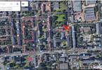 Morizon WP ogłoszenia   Działka na sprzedaż, Warszawa Sielce, 929 m²   2857