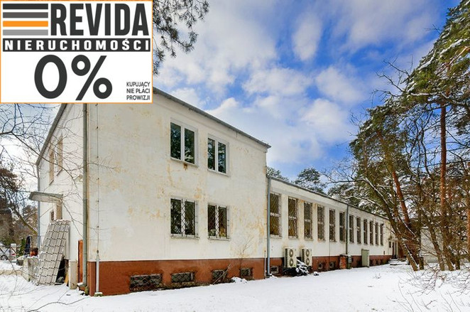 Morizon WP ogłoszenia | Działka na sprzedaż, Warszawa Anin, 2052 m² | 6251