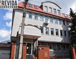 Morizon WP ogłoszenia | Komercyjne na sprzedaż, Warszawa Okęcie, 960 m² | 4233