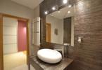 Morizon WP ogłoszenia | Mieszkanie na sprzedaż, Zielonka Wolności, 72 m² | 7568
