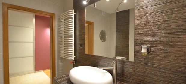 Mieszkanie na sprzedaż 72 m² Wołomiński Zielonka Wolności - zdjęcie 1