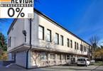 Morizon WP ogłoszenia | Działka na sprzedaż, Warszawa Służew, 2864 m² | 6249