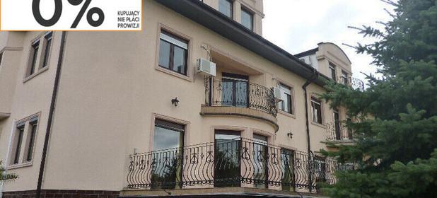 Dom do wynajęcia 627 m² Warszawa Ursynów Żołny - zdjęcie 1