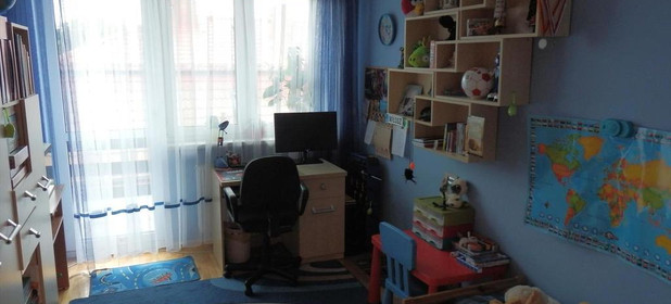 Dom na sprzedaż 343 m² Warszawa Wesoła Zielona Dobra (1) - zdjęcie 1