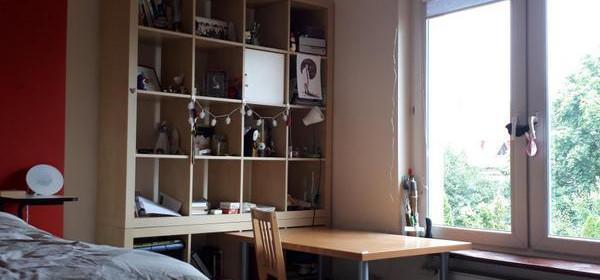 Dom do wynajęcia 378 m² Warszawa Wilanów Obornicka - zdjęcie 3