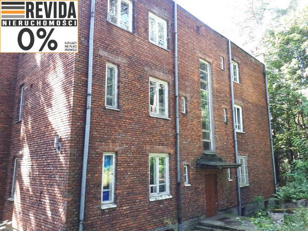 Morizon WP ogłoszenia | Dom na sprzedaż, Wiązowna Leśna, 523 m² | 0472