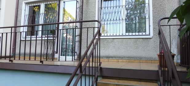 Dom na sprzedaż 235 m² Warszawa Mokotów Sadyba Buska - zdjęcie 3