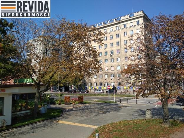Morizon WP ogłoszenia | Biuro na sprzedaż, Warszawa Mokotów, 1156 m² | 0334