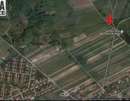 Morizon WP ogłoszenia   Działka na sprzedaż, Bielawa, 7389 m²   8740