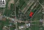 Morizon WP ogłoszenia | Działka na sprzedaż, Warszawa Ursynów, 22000 m² | 3466