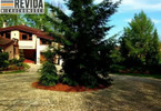 Morizon WP ogłoszenia | Dom na sprzedaż, Konstancin-Jeziorna Saneczkowa, 432 m² | 2519