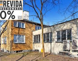 Morizon WP ogłoszenia | Biuro na sprzedaż, Warszawa Okęcie, 839 m² | 6284