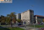 Morizon WP ogłoszenia | Biuro na sprzedaż, Warszawa Mokotów, 431 m² | 0333