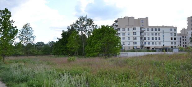 Działka na sprzedaż 4074 m² Warszawa Białołęka Nowodwory - zdjęcie 2