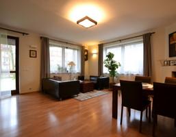 Morizon WP ogłoszenia | Dom na sprzedaż, Warszawa Wesoła, 340 m² | 0312