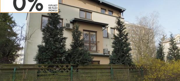Dom na sprzedaż 585 m² Warszawa Wilanów Resorowa - zdjęcie 1