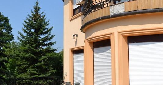 Dom do wynajęcia 627 m² Warszawa Ursynów Żołny - zdjęcie 2