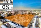 Morizon WP ogłoszenia | Działka na sprzedaż, Warszawa Włochy, 11770 m² | 9690