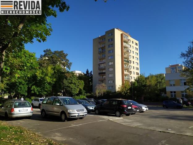 Morizon WP ogłoszenia   Działka na sprzedaż, Warszawa Stegny, 553 m²   1791