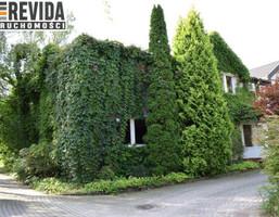 Morizon WP ogłoszenia   Dom na sprzedaż, Warszawa Ursynów, 870 m²   7964