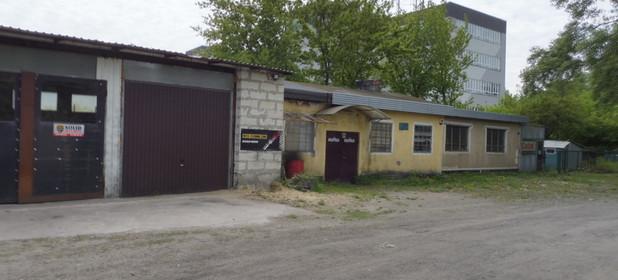 Działka na sprzedaż 443 m² Warszawa Praga-Południe Kamionek Lubelska - zdjęcie 3