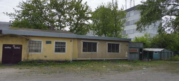 Działka na sprzedaż 443 m² Warszawa Praga-Południe Kamionek Lubelska - zdjęcie 2