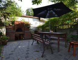 Morizon WP ogłoszenia | Dom na sprzedaż, Sulejówek Kraszewskiego, 296 m² | 9651
