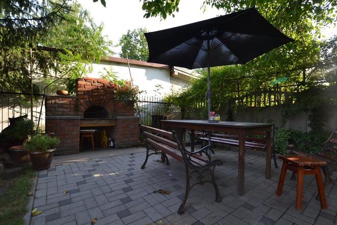 Morizon WP ogłoszenia   Dom na sprzedaż, Sulejówek Kraszewskiego, 296 m²   9651