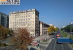 Morizon WP ogłoszenia | Biuro na sprzedaż, Warszawa Mokotów, 362 m² | 0332
