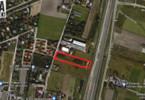 Morizon WP ogłoszenia | Działka na sprzedaż, Warszawa Włochy, 5835 m² | 1643