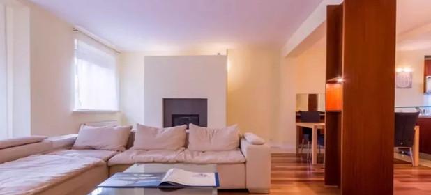 Dom na sprzedaż 232 m² Warszawa Wilanów Pastewna - zdjęcie 3